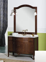 Зеркало Cezares BAR.SP.601