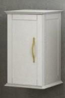 Шкаф подвесной Cezares 54960