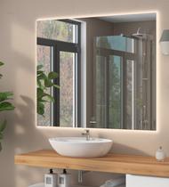 Зеркало Vigo Shine Сlassic 120x100см