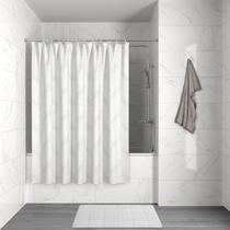 Шторка для ванной комнаты IDDIS Decor D04P118i11