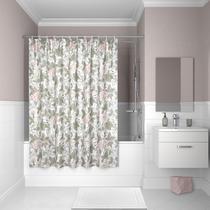 Шторка для ванной комнаты IDDIS Decor D05P218i11