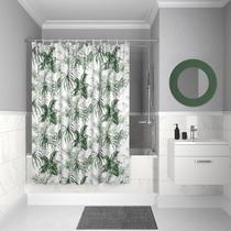 Шторка для ванной комнаты IDDIS Decor D10P218i11