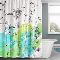 Dill SC-39101 Шторка для ванной