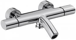 Смеситель для ванны  Jacob Delafon TALAN E10089RU-CP