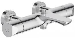 Смеситель для ванны  Jacob Delafon GABIN E78129-CP термостатический
