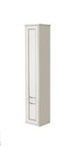 Пенал Roca America Evolution W ZRU9302953 левый дуб светлый