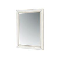 Зеркало Roca America Evolution W ZRU9302957 дуб светлый
