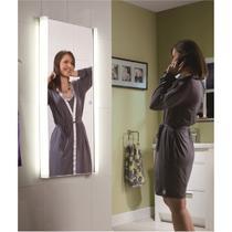 Зеркало WELTWASSER WW BZS VERENA 60120-01
