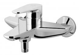 Смеситель Am.pm Inspire F5010000 для ванны