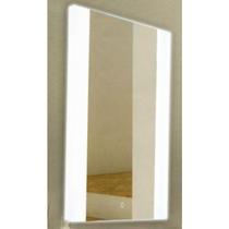 Зеркало Niagara Rico LED 600x800 с сенсором