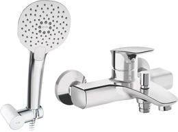 Смеситель Am.Pm SPIRIT V2.1 F71A15000 для ванны и душа