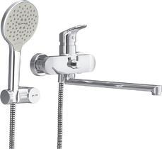 Смеситель Am.Pm Like F8095000  для ванны и душа