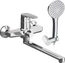 Смеситель Am.Pm SPIRIT V2.1 F90A95000  для ванны и душа