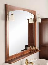 Зеркало Roca America ZRU9302793 85 см