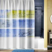 Inn SC-43101 Шторка для ванной