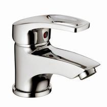 Смеситель для раковины Weltwasser WW MX Арт. ISAR 501