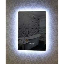 Зеркало DETO К-60 с подсветкой