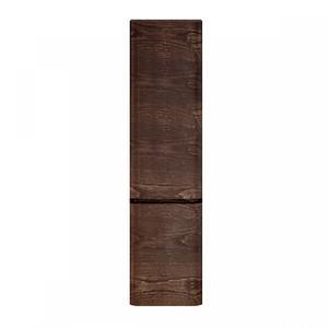 Шкаф Am.pm Sensation M30CHR0406TF правый 40 см табачный дуб