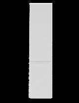 Шкаф Am.pm Bliss M55CHR0341WG64 правый 34 см белый