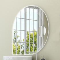 Полка металлическая для зеркала 45012 Cezares 30x30 Bellagio 45013