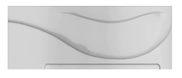 Фронтальная панель Alex Baitler 170 L/R