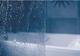 Шторка на ванну Ravak Supernova AVDP3-150 40VP010241 Rain профиль белый
