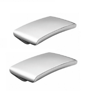 Ручки для ванны Jacob delafon REPOS / S.REPOS / ADAGIO E75110-CP