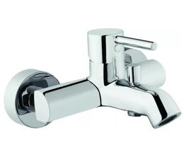 Смеситель VitrA Minimax S A41994EXP для ванны и душа
