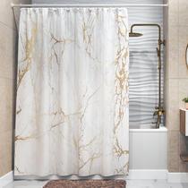 Sauer SC-79101 Шторка для ванной