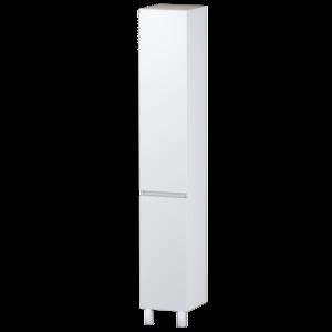 шкаф-колонна Am.pm M91CSR0306WG GEM S правый 30 см белый