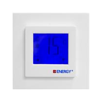 Терморегулятор Energy TK07 (новый дизайн)