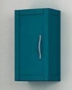 Шкаф подвесной Cezares 54959