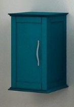 Шкаф подвесной Cezares 54962