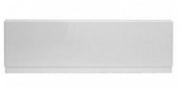 Фронтальная панель Vitra Neon 51500001000 150см