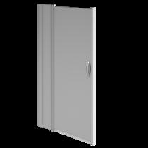 Душевая дверь Am.pm Move W81S-D120-000CT 120x190
