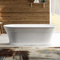 Акриловая ванна Ravak RETRO 1700x790 XC00100023 отдельностоящая