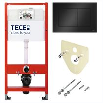 Tece Инсталляция 4 в 1 (Now) K400403