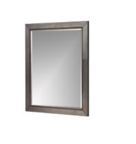 Зеркало Roca America Evolution W ZRU9302958 дуб